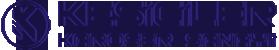 Kesiciler Karoser Logo